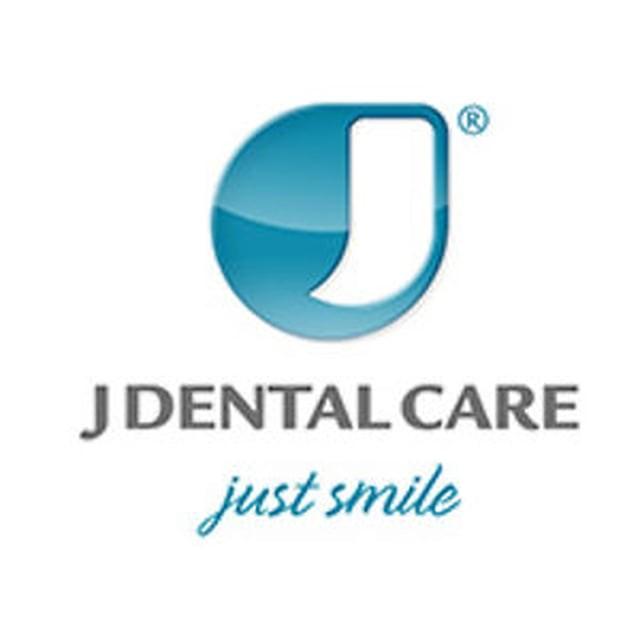J Dental Care