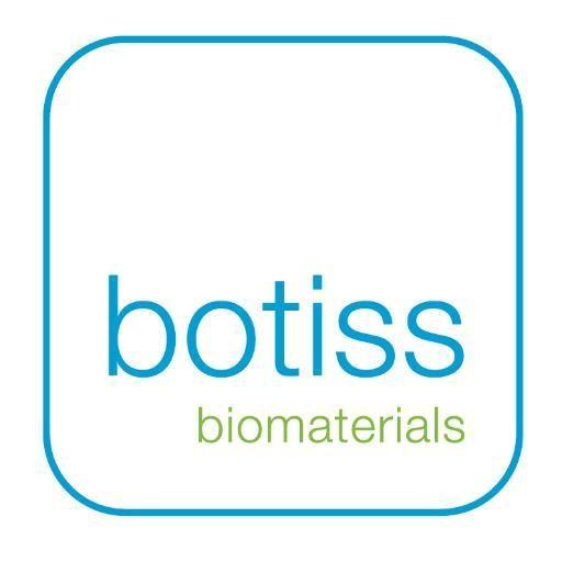 Botiss Biomaterial