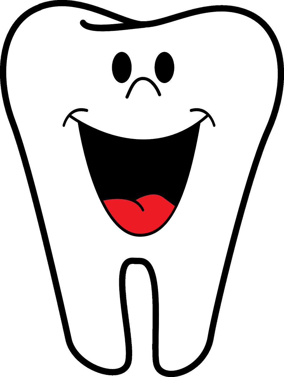 Clinica dental Alicante Javier Revuelta