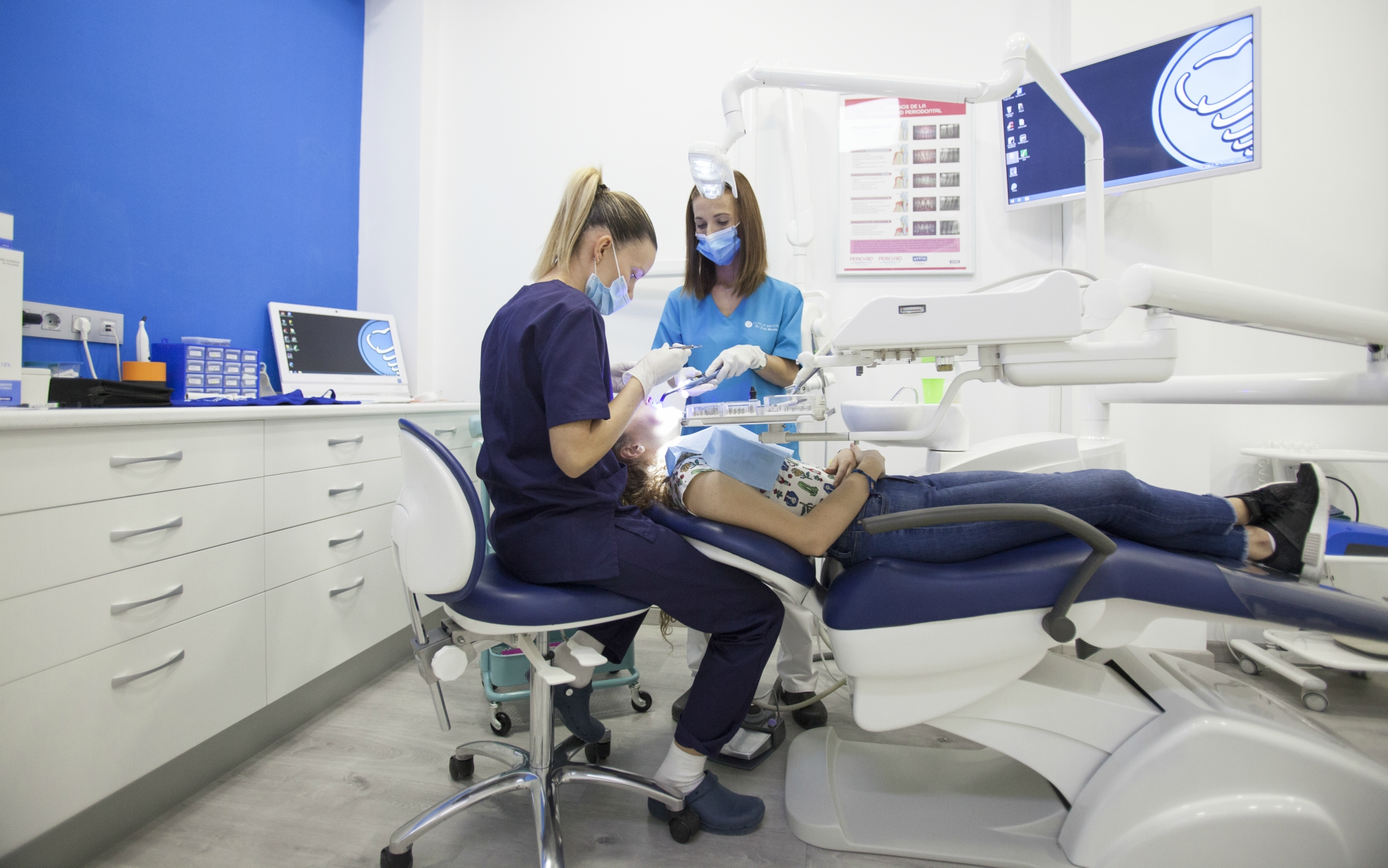 dentista alicante