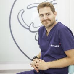 Director Médico
