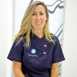 dentista mutxamel dentistas clinica dental doctor javier revuelta araceli rivas new 5