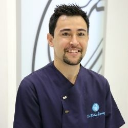 dentista mutxamel dentistas clinica dental doctor javier revuelta matias jimenez new 4