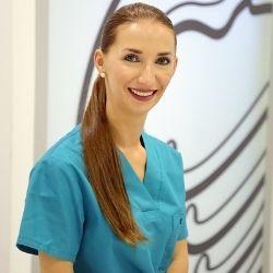 dentista mutxamel dentistas clinica dental doctor javier revuelta micaela gavrila new 1