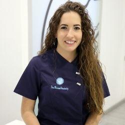 dentista mutxamel dentistas clinica dental doctor javier revuelta miriam hernandez blazquez new 6