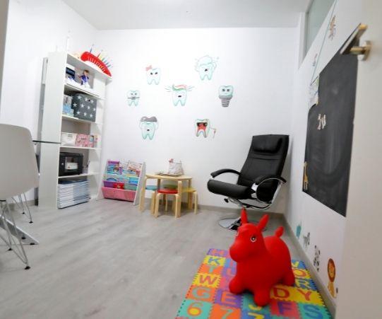 relax y ocio dentista en mutxamel javier revuelta 600014